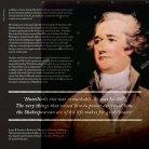 DMT_Hamilton_Print_1712_Print 2_Vis1(1) - Page 5