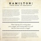DMT_Hamilton_Print_1712_Print 2_Vis1(1) - Page 7