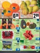 Edeka_KW50 - Seite 5