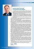 als 60 Warengruppen mit weit über 3.000 Artikeln! - beam-Elektronik - Seite 3