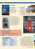 als 60 Warengruppen mit weit über 3.000 Artikeln! - beam-Elektronik - Seite 4