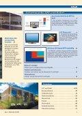 als 60 Warengruppen mit weit über 3.000 Artikeln! - beam-Elektronik - Seite 5