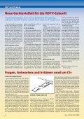 als 60 Warengruppen mit weit über 3.000 Artikeln! - beam-Elektronik - Seite 6