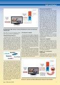 als 60 Warengruppen mit weit über 3.000 Artikeln! - beam-Elektronik - Seite 7