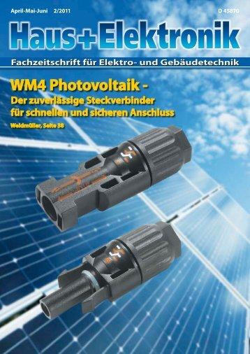 Info's unter: www.sintron.de · Tel: 0 72 29 - beam - Elektronik & Verlag