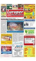 Ausgabe 13-12-2017