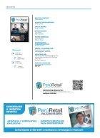 REVISTA 10MA_EDITION_PERURETAIL - Page 6