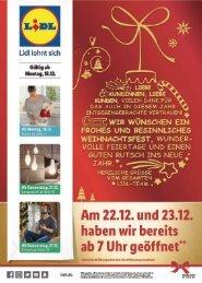 lidl-magazin kw51