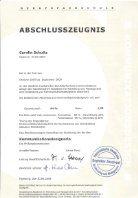 BEWERBUNG DYNALOG_CAROLIN SCHULTZ - Page 5