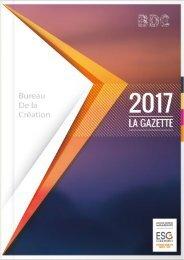 La-Gazette5,4