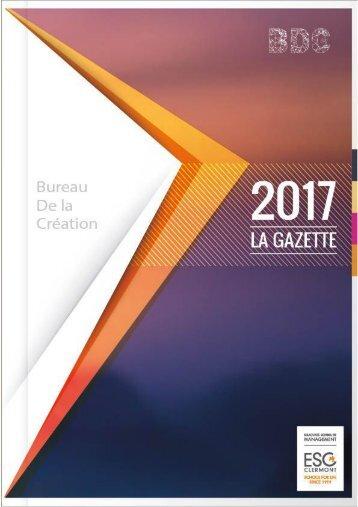 La-Gazette 2,8
