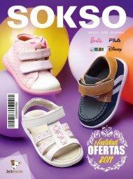 Sokso Peru - Ofertas Navidad Kids 17