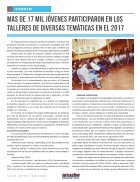REVISTA CODEIM - NOV 2017 - AÑO 1 - Nº 2 - Page 4