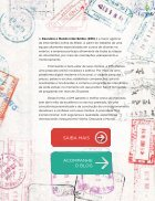 tudo_o_que_voce_precisa_saber_sobre_o_canada - Page 3