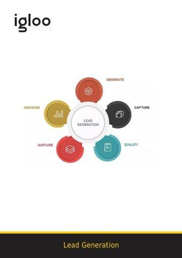 Digital Marketing Agency UAE | Lead Generation