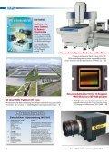 Vision - beam-Elektronik - Seite 4