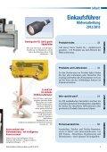Vision - beam-Elektronik - Seite 5