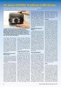 Vision - beam-Elektronik - Seite 6