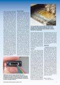 Vision - beam-Elektronik - Seite 7