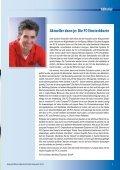 Sensoren - beam - Elektronik & Verlag - Seite 3