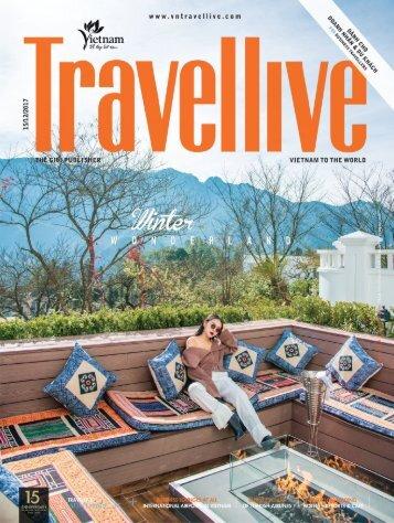 TRAVELLIVE 12 - 2017