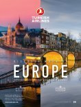 TRAVELLIVE 12 - 2017  - Page 7
