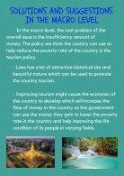Laos Brochure - Page 7