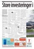 Byavisa Sandefjord nr 151 - Page 2