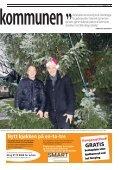 Byavisa Sandefjord nr 151 - Page 3
