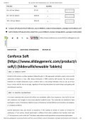 Buy Cenforce Soft _ AllDayGeneric - Page 3
