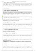 Buy Cenforce Soft _ AllDayGeneric - Page 6
