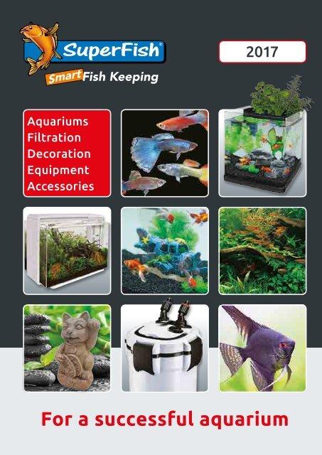 500g Decorative Colorful Marble Ornaments Gravel Garden Vases Aquarium 8-16mm