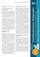 Leseprobe Computer und Arbeit 12_2017 - Seite 7