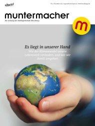 muntermacher_web