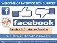 FACEBOOK_TECH_SUPPORT_NUMBER