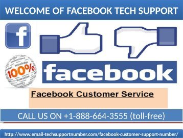 FACEBOOK_TECH_SUPPORT_NUMBER