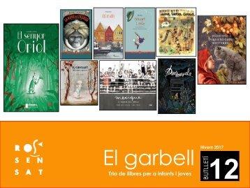 El Garbell 12