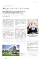 2017-12 ÖBM Der Österreichische Fachmarkt - ISOVER Steinzeit war gestern ULTIMATE ist heute - Page 5