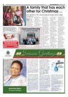 Celebrating Komani Holiday Supplement.compressed - Page 2