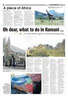 Celebrating Komani Holiday Supplement.compressed - Page 4