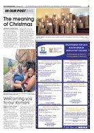 Celebrating Komani Holiday Supplement.compressed - Page 5
