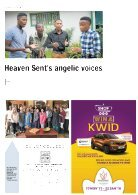 Celebrating Komani Holiday Supplement.compressed - Page 6