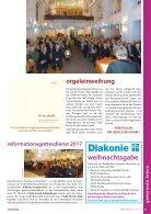 2017_0034_dialog_171_WEB - Seite 7