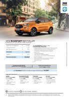 Ford Bestsellers 2017 - Page 4
