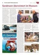 Weihnachtsmarkt Finsterwalde - Seite 2