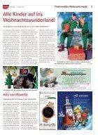 Weihnachtsmarkt Finsterwalde - Seite 3