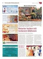 Weihnachtsmarkt Finsterwalde - Seite 4