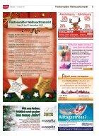 Weihnachtsmarkt Finsterwalde - Seite 5