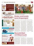 Weihnachtsmarkt Finsterwalde - Seite 6