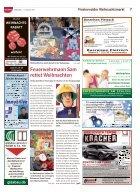 Weihnachtsmarkt Finsterwalde - Seite 7